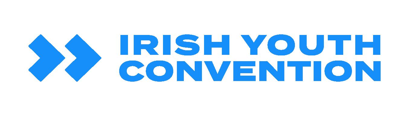 Irish Youth Convention